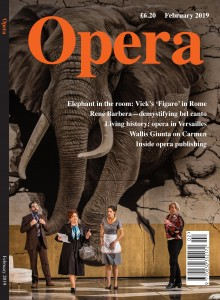 Opera Feb 19 cover